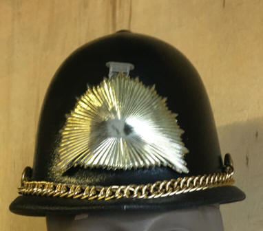 26e45c194ff 100+ - Black Marching Band Helmets with Gold Bar Hardware